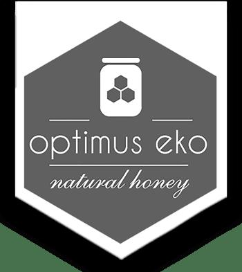 Miód Hurt - Hurtowa Sprzedaż Miodu z Ukrainy w Polsce